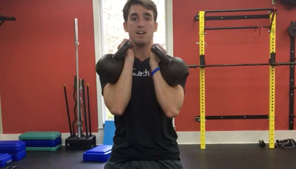 Beaufort Fitness: How To Clean Properly Without Bruising The Wrist