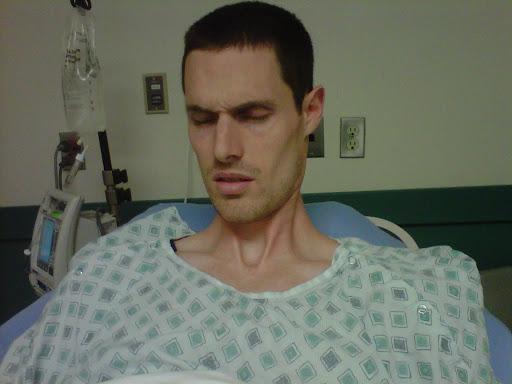Healing Hacks, Is Officially LIVE! | Ian Hart