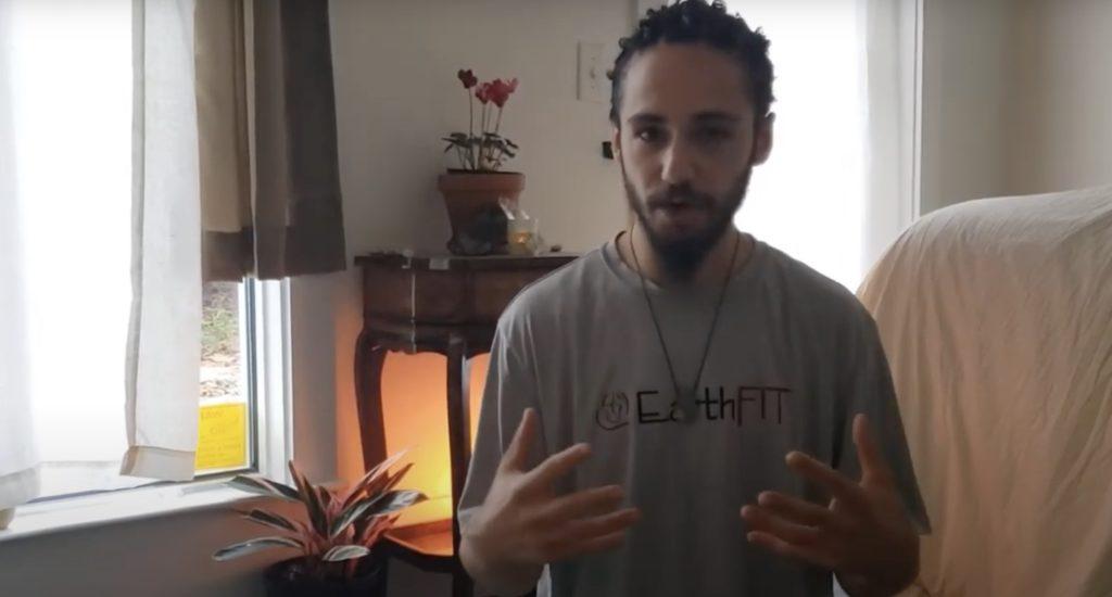 Recovery | Beaufort Massage